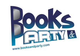 Books&Party