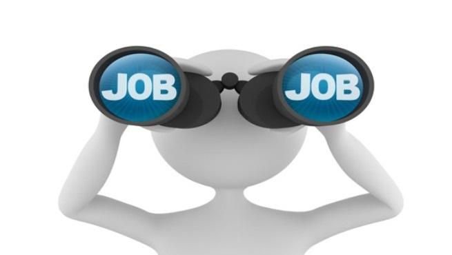 coaching-para-el-empleo